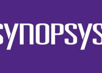 synopsys_job recruitment