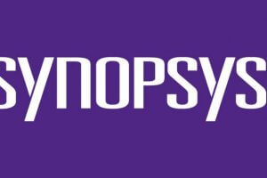 synopsys_job recruitment