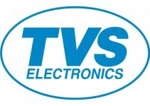 tvs-electronics-ltd-recruitment