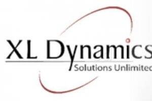xl-dynamics-india-pvt-ltd-pune