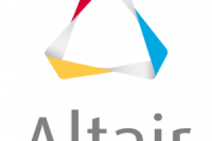 Altair-Recruitment