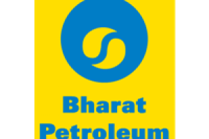 BPCL-Recruitment