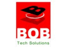 Bob-Tech-Solutions-Logo