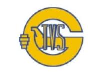 Brakes-India-Logo