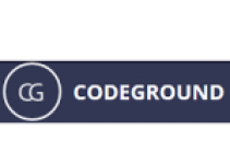 Code-Ground-Logo