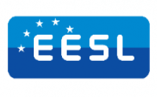 EESL-Recruitment