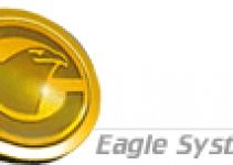 EagleSystems walk in