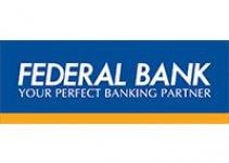 Federal-Bank-Recruitment