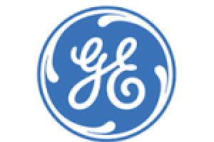 General-Electric-GE-India-Logo
