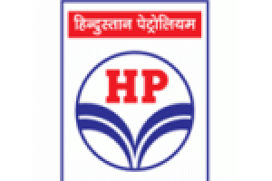HPCL-Logo