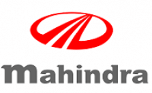 Mahindra recruitment