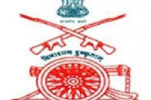 Indian-Ordnance-Factories-Recruitment