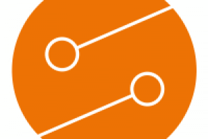 Infostretch-Recruitment