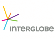 Interglobe-Technologies-Walk-in