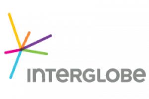 Interglobe-Technologies-Walk-in