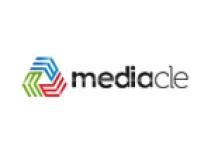 Mediacle-Technologies-LLP-Logo