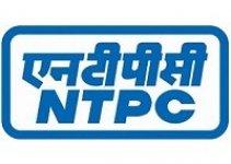 NTPC-Recruitment