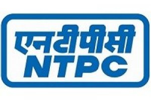 NTPC-Recruitment