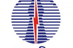 Power-Grid-PGCIL-Recruitment