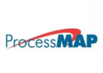 Processmap-Logo