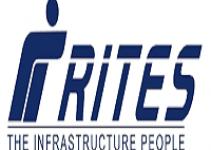 RITES-Recruitment