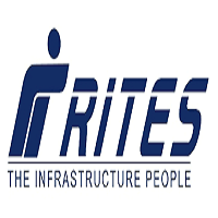 RITES-Recruitment