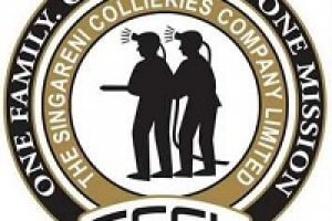 SCCL-Recruitment