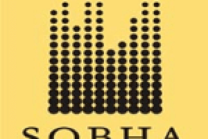 Sobha-Developers-Logo