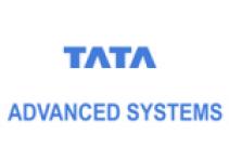 TATA-Advanced-Systems-Logo