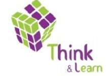 Think-Learn-Off-Campus