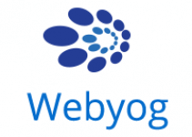 Webyog-Off-campus