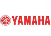 Yamaha-Motors-Logo