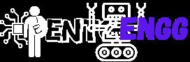 entcengg logo