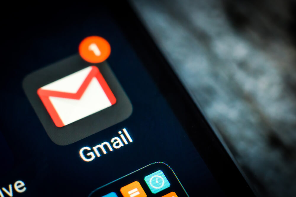 How to sort Gmail Messages by Size?